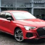 Contact Audi Used Cars Preston Used Cars In Preston Audi Used Cars
