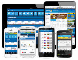 best mobile betting apps are a must if you are serious about gambling