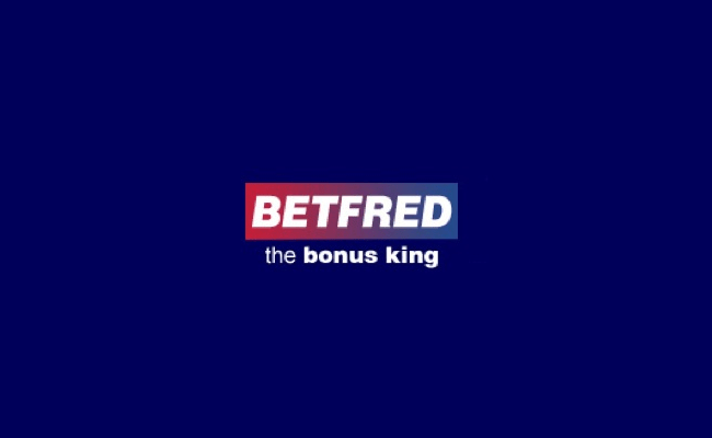 Betfred Review 10