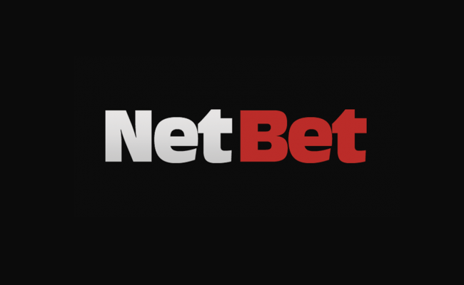 £50 in free bets at Netbet Online