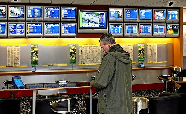 Football Betting Guide 10