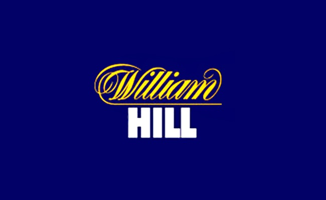 £30 free bets at william hill