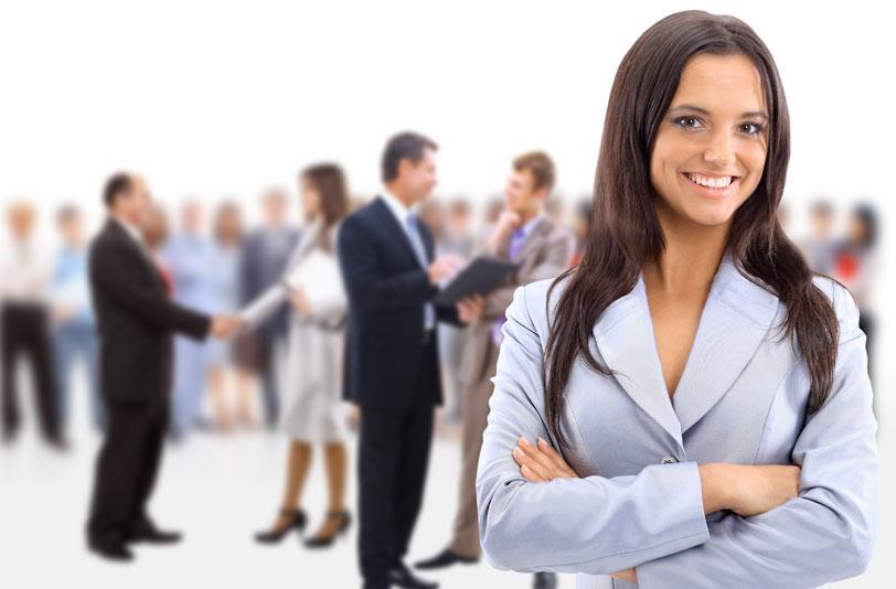 Apex Connected Sales Success