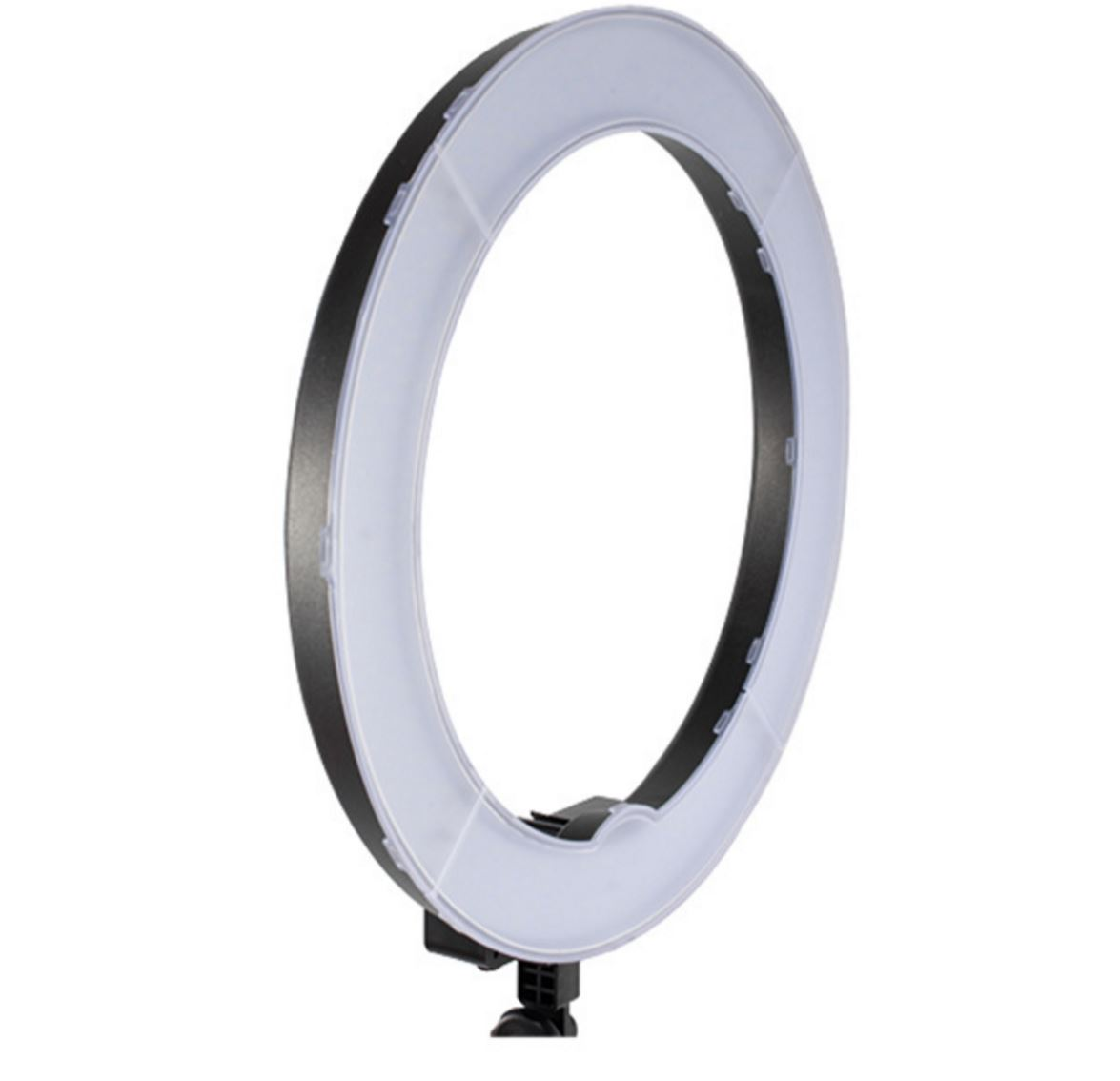 Stand Light Ring
