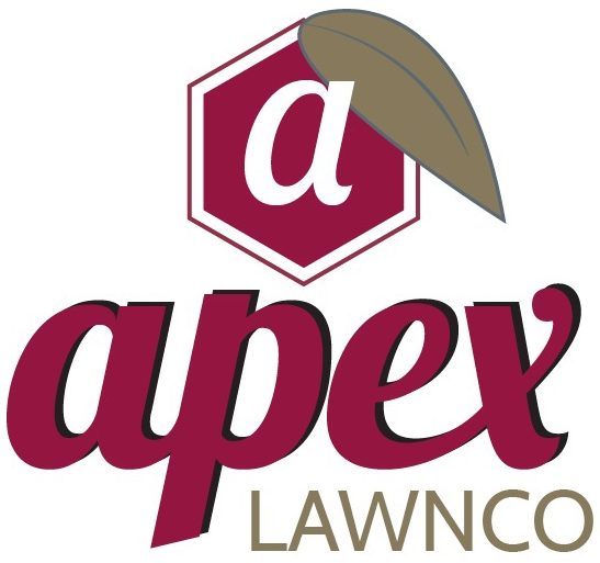 Apex Lawnco LLC