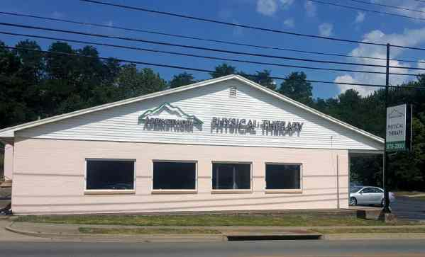 Mt. Sterling, KY | ApexNetwork Physical Therapy