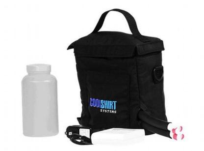 Cool Shirt Systems >> Cool Shirt Kart Bag Apex Performance