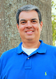 John Acosta, DMD | Germantown, TN