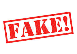 UGC declares 24 Fake Universities
