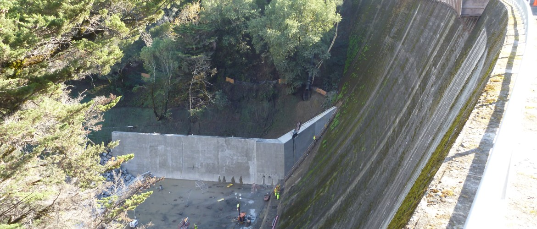 SFPUC-Lower-Crystal-Springs-Dam-Improvements.jpg