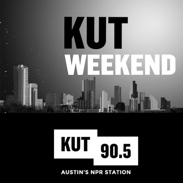 Tuesday's Listen: KUT Weekend – Renter