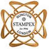 Autumn Stampex