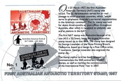 Originally produced for the – Antarctic Exhibition which was cancelled due to the Coronavirus pandemic
