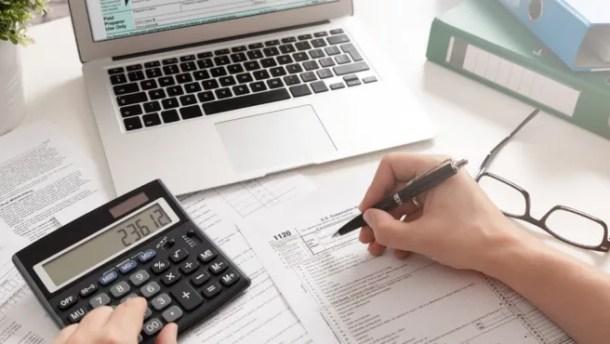 impuestos indirectos y directos