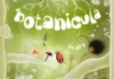 Botanicula-Packshot_RGB