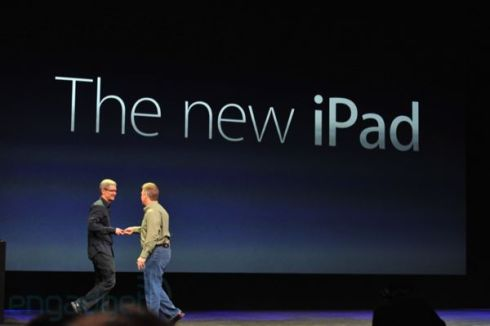 apple-ipad-3-liveblog-10