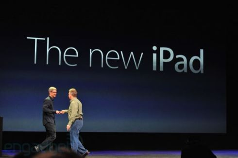 apple-ipad-3-liveblog-10
