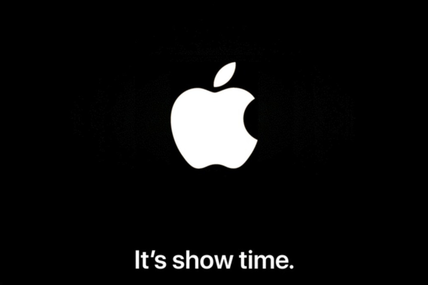 It-s-show-time-Apple-Special-Event-am-25-M-rz-