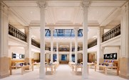 apple-store-paris-2