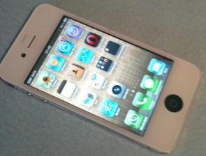 iPhone4_04