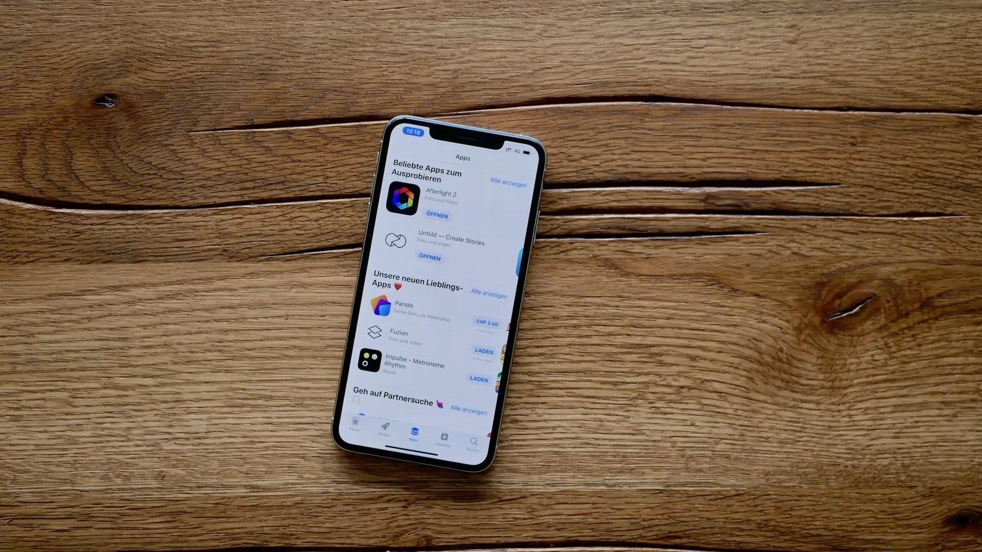 Apple-will-die-Privatsph-re-der-Benutzer-auch-in-Apps-sch-tzen-