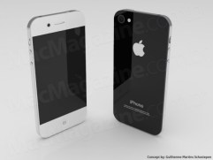 iphone5concept2