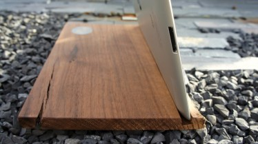 xPad (Tablet Standfuss)