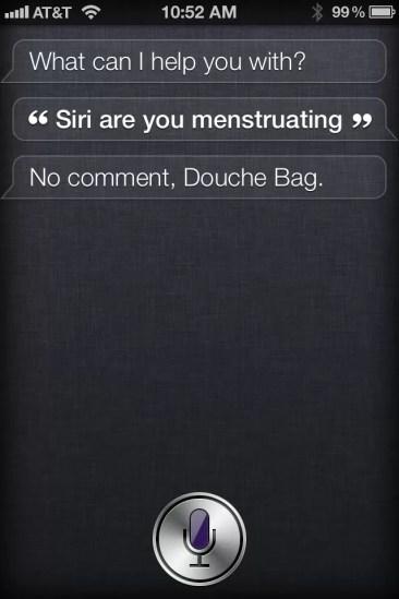 siri-menstruating
