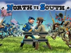 tuniques-bleues-nord-vs-sud-cap5-600-400