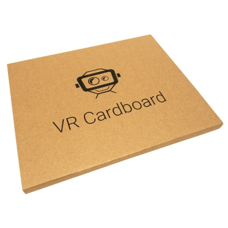 Bildquelle: VR Cardboard