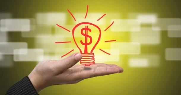 como montar un negocio con poca inversion