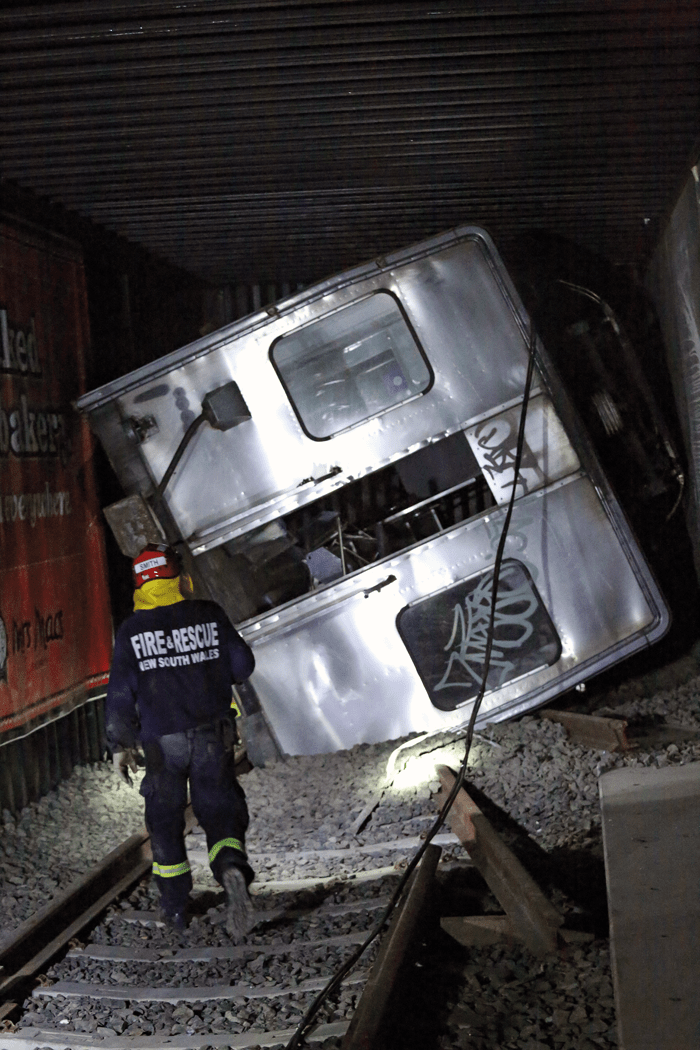 Image courtesy of USAR