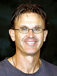 Professor Kevin Ronan is a Project Leader at the Bushfire and Natural Hazards CRC and CQUniversity.