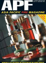 APF-Issue-15-1
