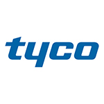 Tyco Fire Protection Company Page