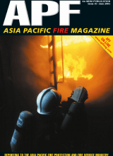 APF Issue 10-1