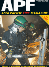 APF Issue 13-1