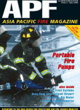 APF Issue 2-1