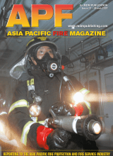 APF Issue 21-1