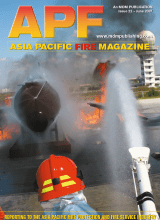 APF Issue 22-1