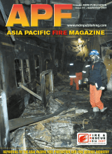 APF Issue 23-1