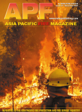APF Issue 24-1