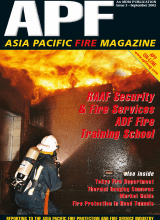 APF Issue 3-1