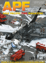APF Issue 30-1