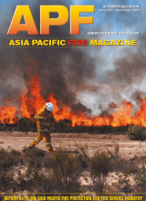 APF Issue 32-1