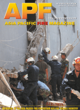 APF Issue 34-1