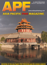 APF Issue 35-1