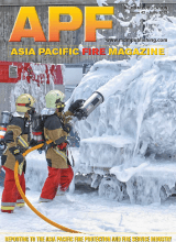 APF-Issue-42-1