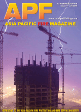 APF-Issue-50-1