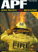 APF Issue 9-1